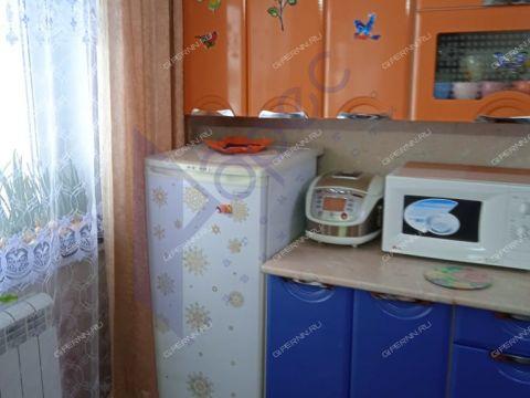 dom-derevnya-konevo-balahninskiy-municipalnyy-okrug фото