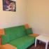 однокомнатная квартира на улице Львовская дом 23