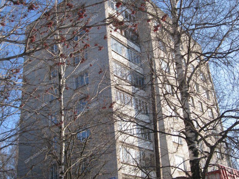проспект Гагарина, 182 фото